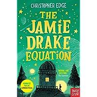 The Jamie Drake Equation