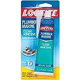 Loctite 1716864 Tube Plumber and Marine