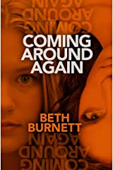 Coming Around Again Kindle Edition