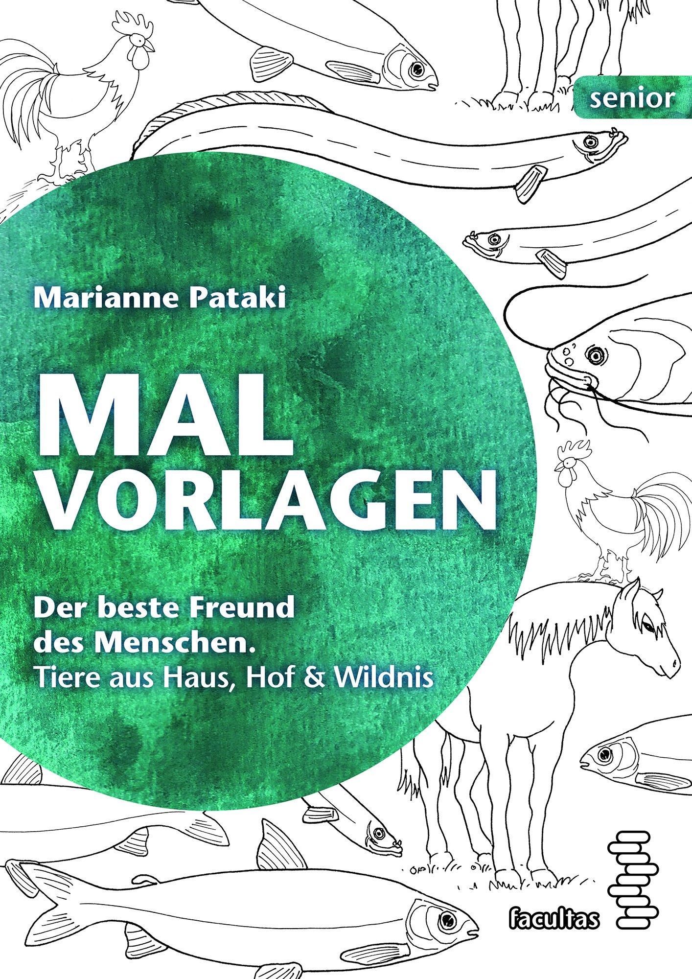 Großzügig Realistische Menschen Malvorlagen Galerie - Malvorlagen ...