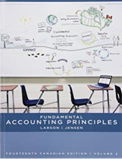 Fundamental accounting principles volume 1 kermit larson tilly fundamental accounting principles volume 2 fandeluxe Gallery