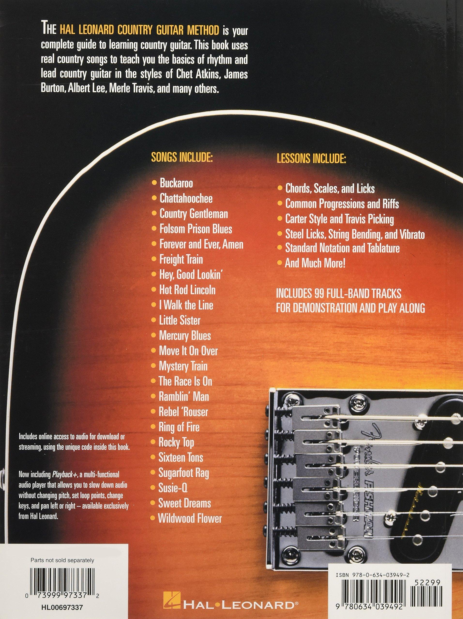 Amazon hal leonard country guitar method hal leonard guitar amazon hal leonard country guitar method hal leonard guitar method 0073999973372 greg koch books fandeluxe Images