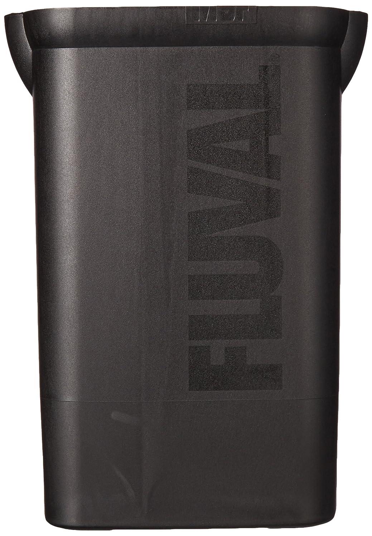 Fluval A20197 MSF Filter Case 404 405