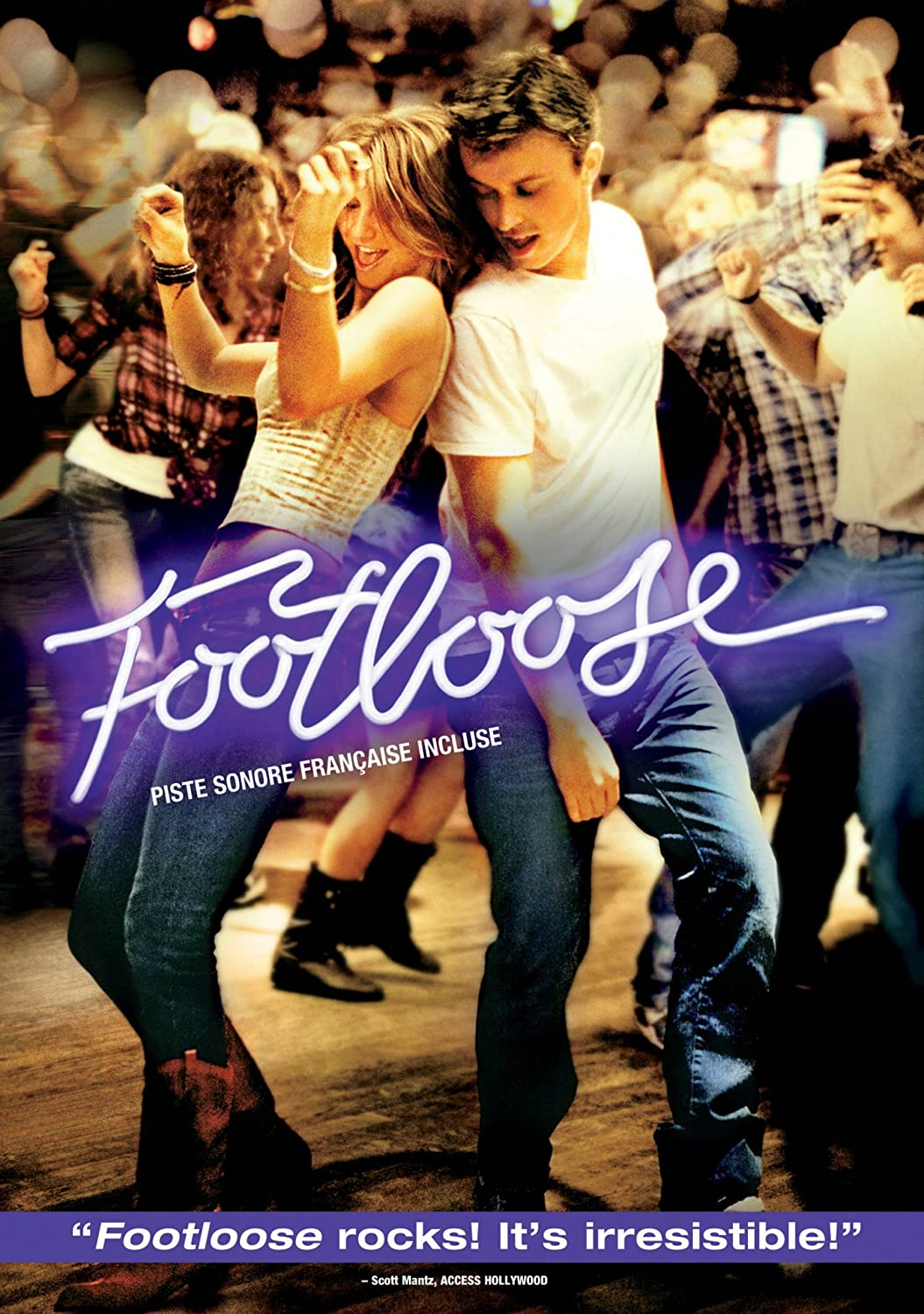 download footloose 2011 movie for free