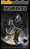 Status Quo: The Chronicle of Jane Doe