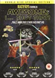Beastie Boys Starring In Awesome: I... Shot That! (Double Disc Special Edition)