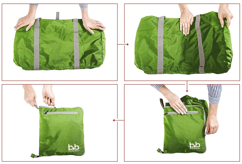 Extra Large Duffle Bag 100L Packable Travel Duffel Bag for Women Men Lightweight Luggage Bag Black