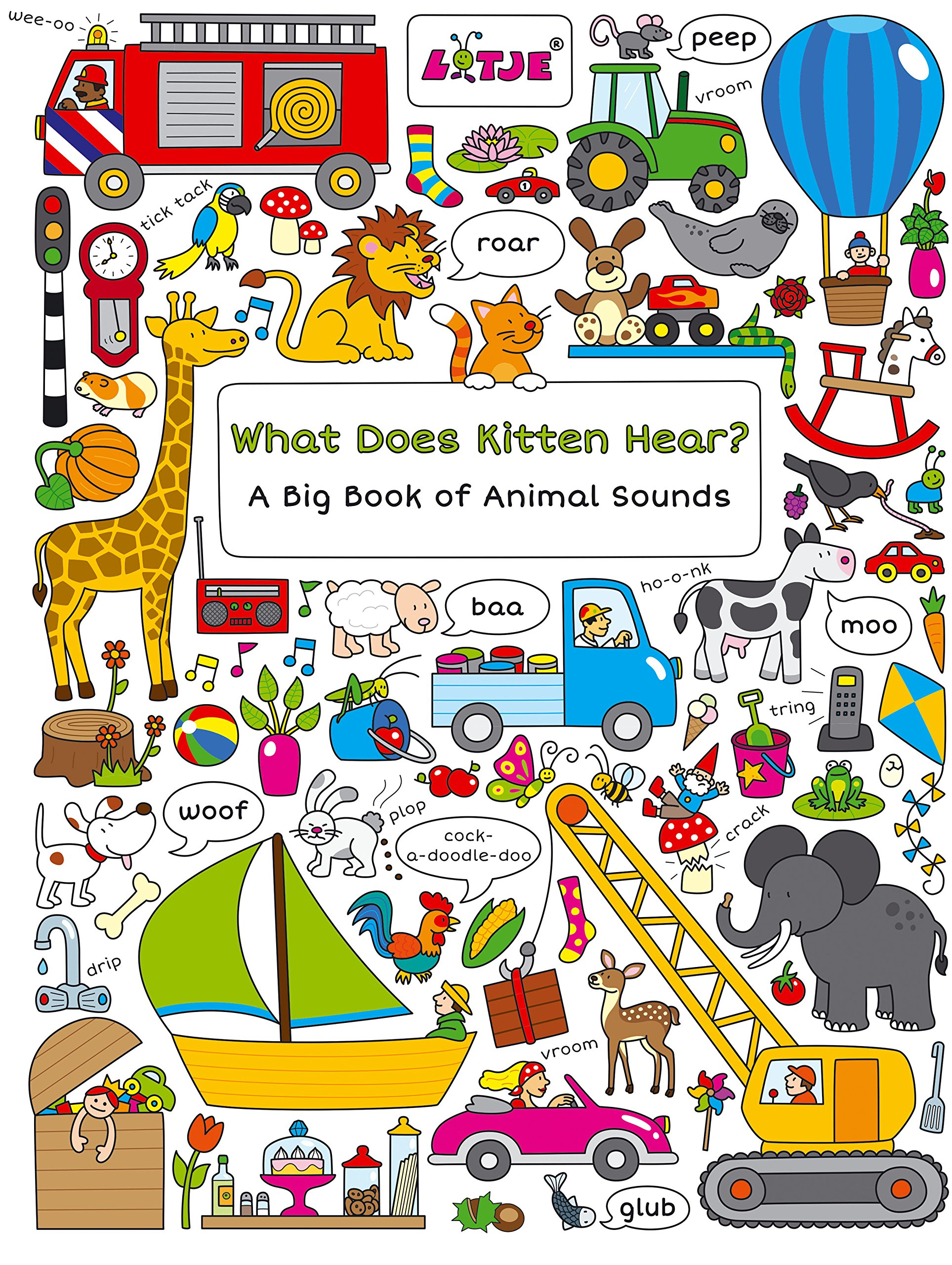 what-does-kitten-hear-a-big-book-of-animal-sounds-lotje-everywhere