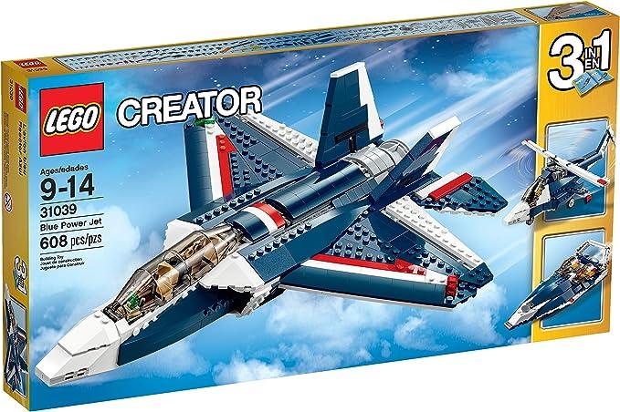 LEGO BLACK JET ENGINE 10 EA