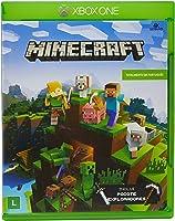 Minecraft - Pacote Exploradores - Xbox One