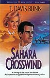 Sahara Crosswind (Rendezvous With Destiny Book #3)