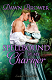Spellbound by My Charmer (Linked Across Time Book 5) (English Edition)