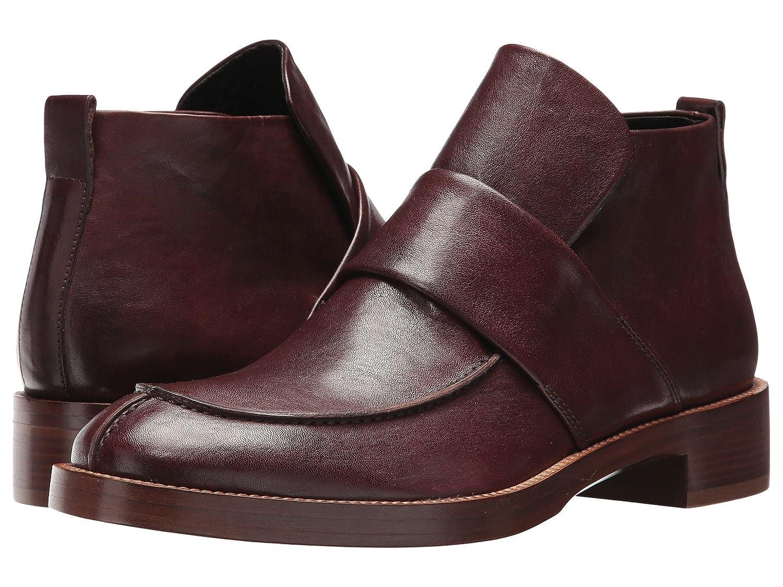 [ドナルドジェイプリナー] メンズ ブーツ&レインブーツ Giacomo-5X [並行輸入品] B0781MZDGN