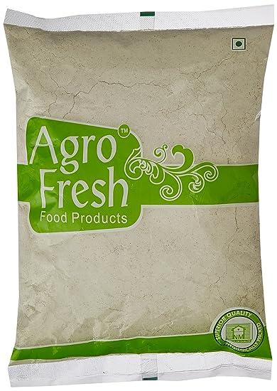 Agro Fresh Premium Jawar Flour, 500g