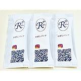 Raku+(ラクプラス)ウォーターお試し用3袋