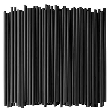 Grey//Black Snickers DW60017610000004KN1 Wool Jacket Small