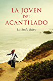 La isla de las mariposas: Una carta misteriosa, un romance