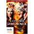 Magic, New Mexico: Loving Phoenix (Kindle Worlds Novella)