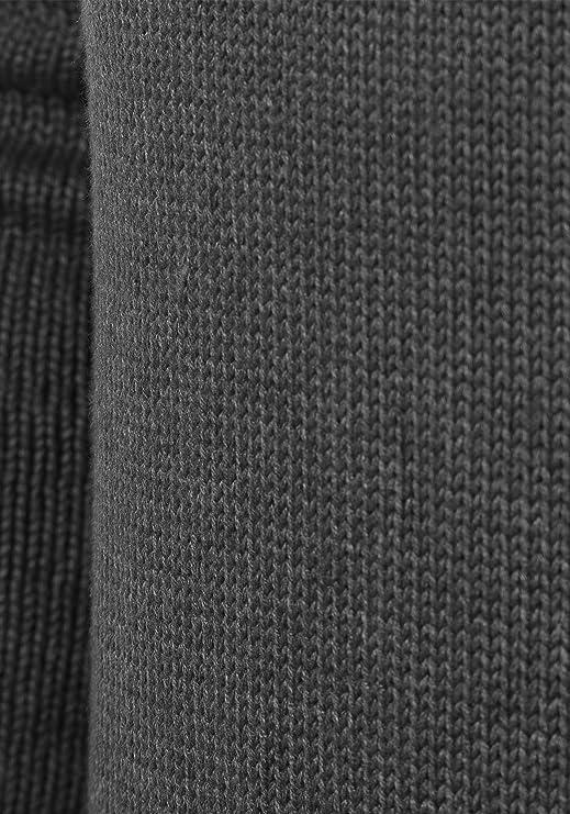 Helmet of AWE Mujer Camiseta Sin Mangas Women Tank Top Casco s/ímbolo m/ágico Vikingos Fafnir Aegishj/álmur Helm Der Ehrfurcht isl/ändische magische Sonne Tama/ños S 2XL