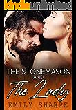 The Stonemason and the Lady