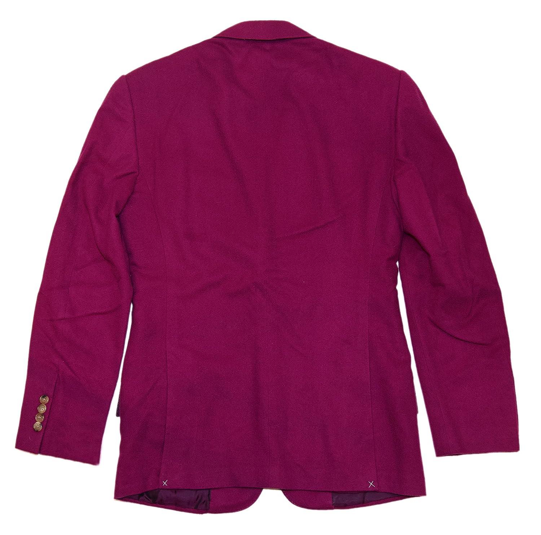 6e5f9bd90 Ralph Lauren Polo Purple Label Men Cashmere Sport Coat Blazer Jacket ...