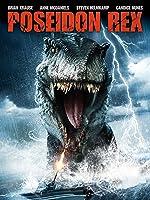 Poseidon Rex [dt./OV]