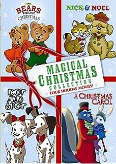 The Bears Who Saved Christmas.Amazon Com The Bears Who Saved Christmas Movies Tv