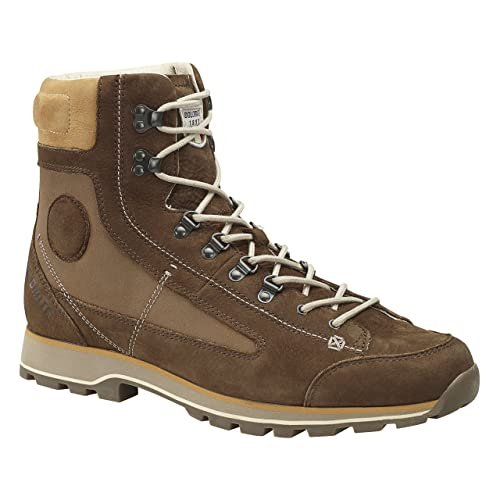 dc377870c5a Dolomite Men's Hiking Boots: Amazon.co.uk: Shoes & Bags