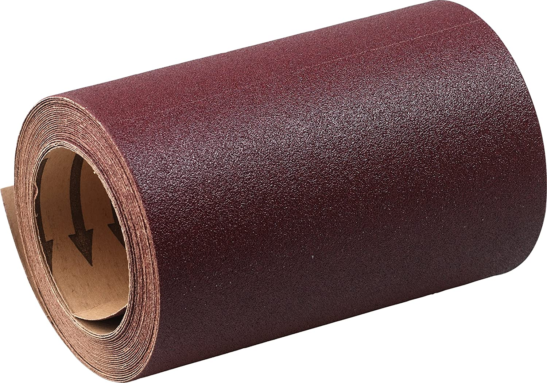 Makita SCHLEIFBAND 76x533mm k80 25st.