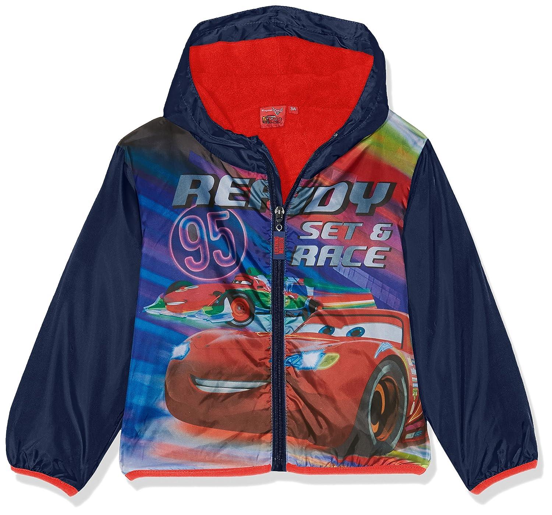 Disney Boy's Coat Disney Boy's Coat