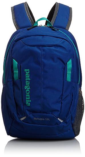 best website f3768 f17b6 Patagonia Kinderrucksack Refugio Pack - Mochila de ...