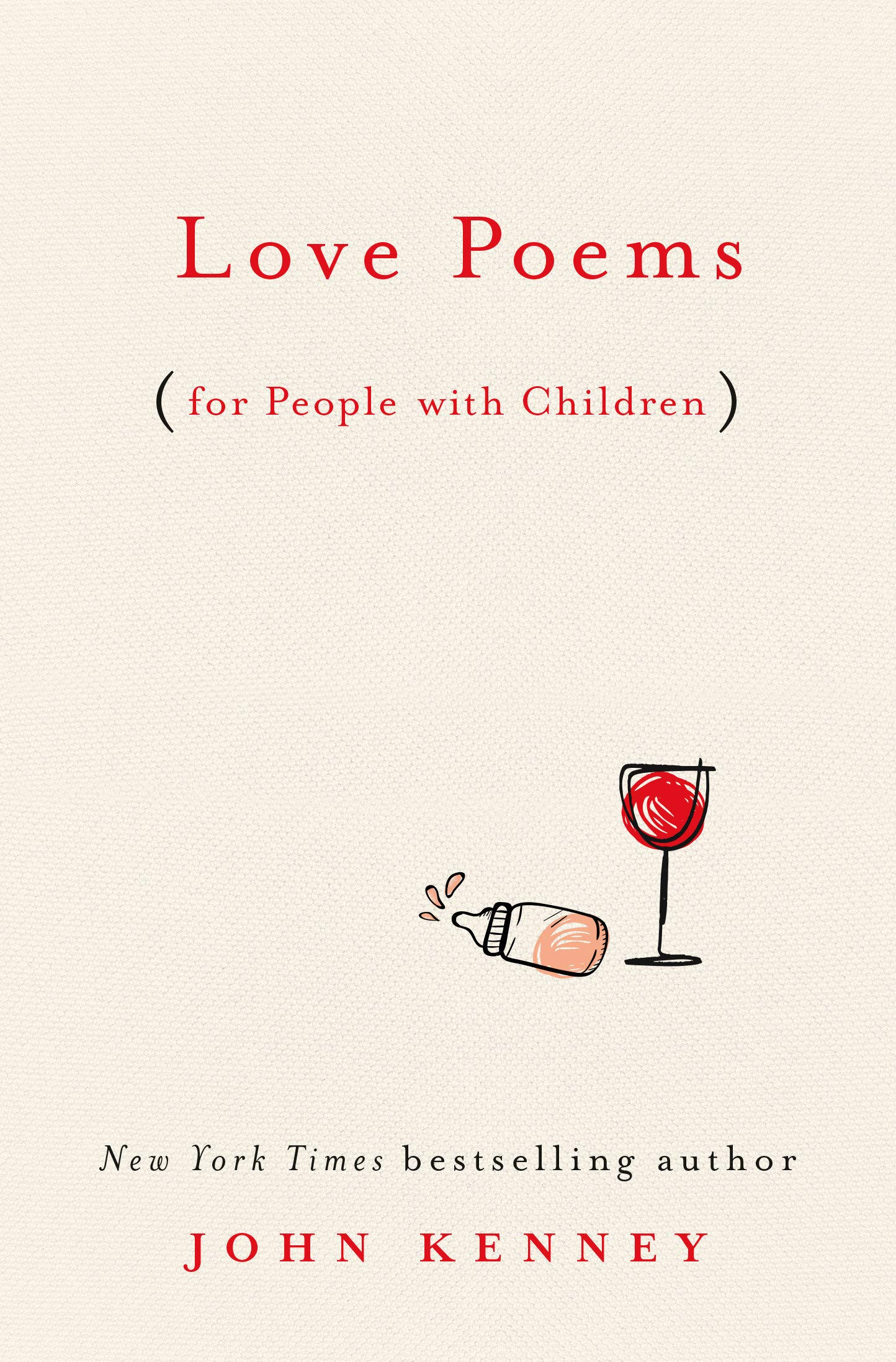 Sex love poems for my husband