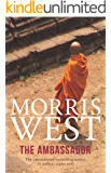 The Ambassador (Morris West Collection)