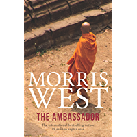 The Ambassador (Morris West Collection) (English Edition)