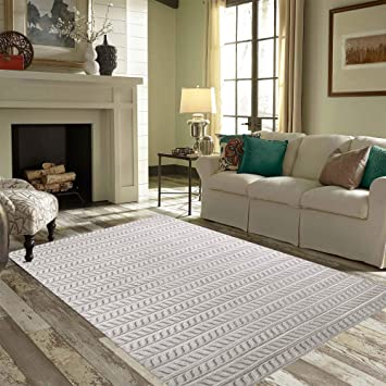 Buy Tibetan Carpet For Living Room Bedroom Dining Room Floor