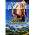 The Love of a Lawman, The Callister Trilogy, Book 3