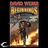 Beginnings: Worlds of Honor #6