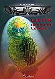 Lilith: Baum des Lebens