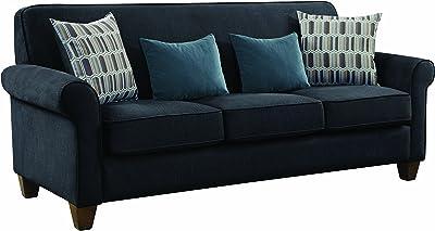 Coaster 506404-CO Sofa