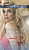 200 Harley Street: Girl from the Red Carpet