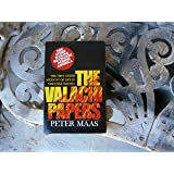 The Valachi Papers - First True Story of Life Inside the Cosa Nostra