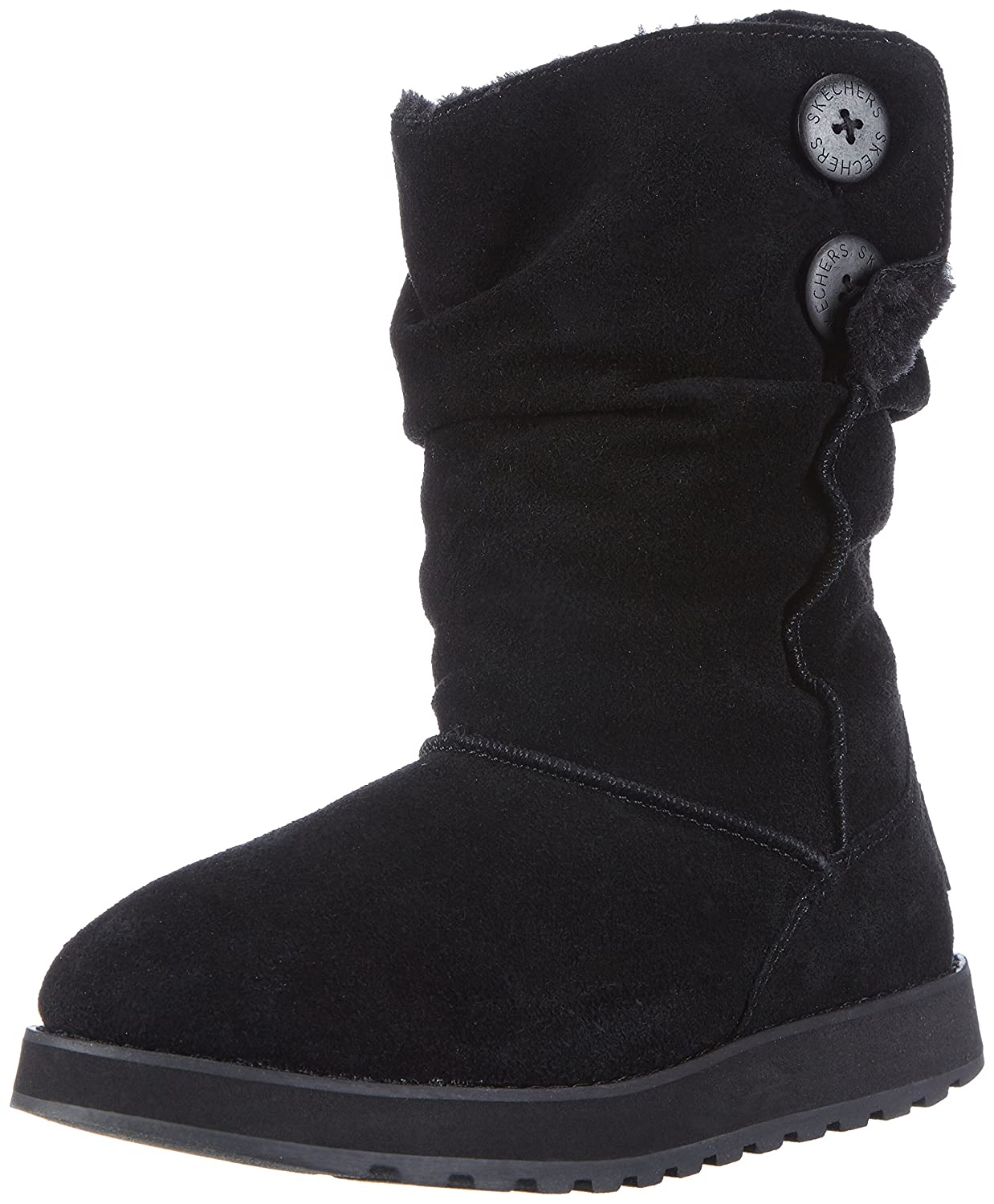 Skechers Botas Para Mujer ZfxLE2i