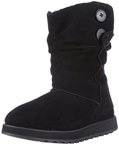 skechers boots womens 2017 Sale,up to