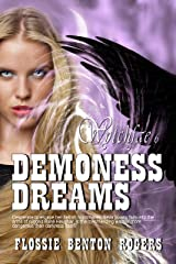 Demoness Dreams (Wytchfae 6) Kindle Edition