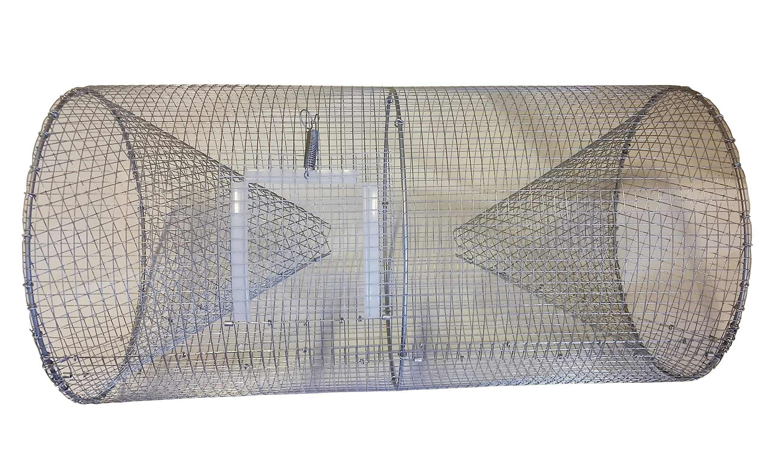 Outdoor Water Solutions Perch and Baitfish Trap