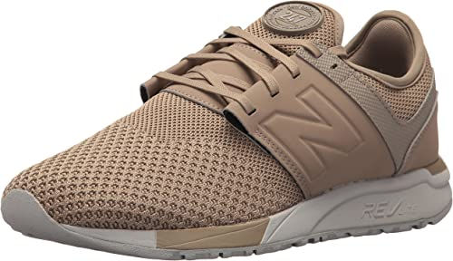 New Balance Herren Mrl247-wr-d Sneaker