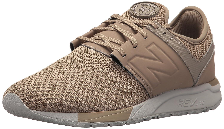 67e9d11eaf Amazon.com   New Balance Men's Mrl247kt   Fashion Sneakers