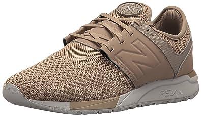 86430152efe Amazon.com | New Balance Men's Mrl247kt | Fashion Sneakers