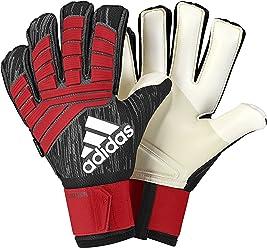 adidas Soccer Predator Pro Fingersave Goalkeeper Gloves ea18dc2aa