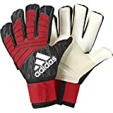 check out ee5fc 0a001 adidas Soccer Predator Pro Fingersave Goalkeeper Gloves